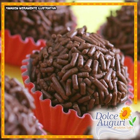 Empresa para Encomenda de Doce para Festa Diet Interlagos - Encomenda de Doces para Aniversário Diet