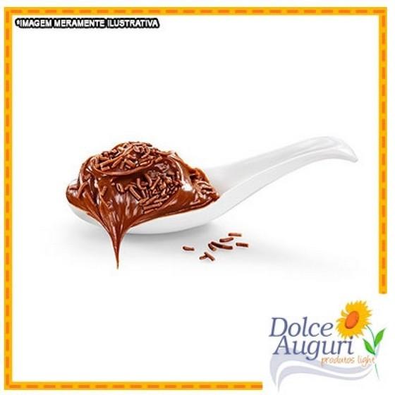 Empresa para Encomenda de Doces Zero Açúcar Diet Santa Bárbara D'Oeste - Encomenda de Doces Veganos Diet