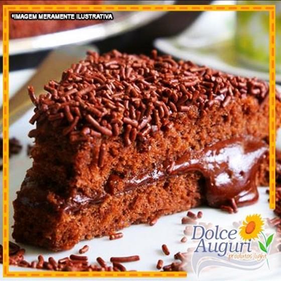 Empresa para Encomenda Doces e Bolos Diet Jaguaré - Encomenda de Doces para Aniversário Diet