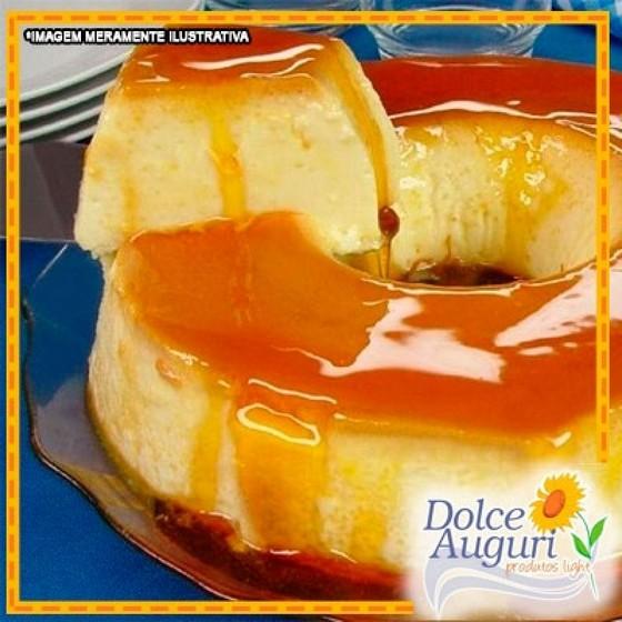 Empresa para Encomendar Pudim sem Açúcar Ibirapuera - Encomendar Pudim para 30 Pessoas Zero Açúcar