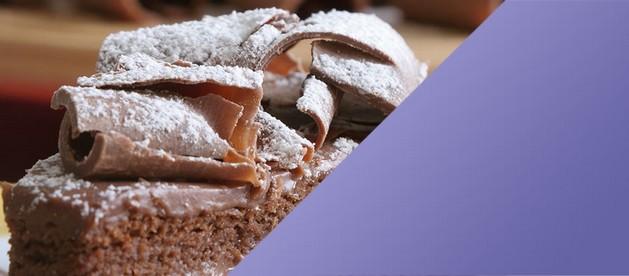 encomenda-de-bolo-aniversario-dolceauguri-banner2