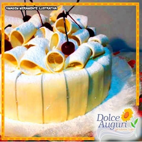 Encomenda de Bolo Aniversário sem Açúcar Araraquara - Encomenda de Bolo de Nozes sem Açúcar