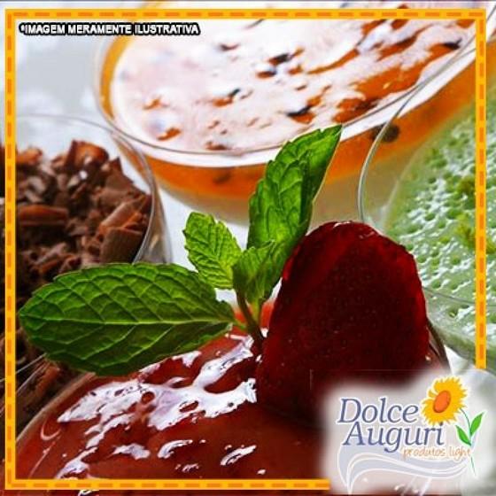 Encomenda de Doces Veganos Diet Orçamento Araraquara - Encomenda de Doces Veganos Diet