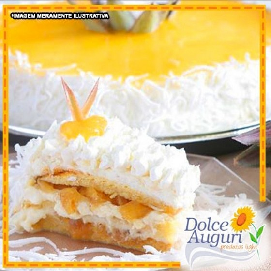 Encomenda Doces e Bolos Diet Suzano - Encomenda de Doce para Festa Diet