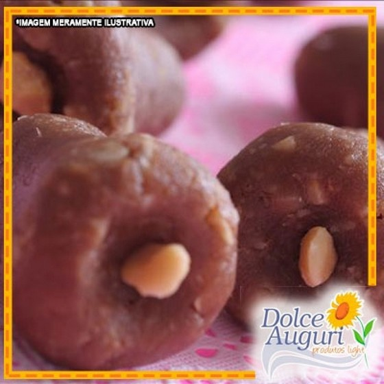 Loja de Encomenda de Doce para Festa Diet Vila Buarque - Encomenda de Doce para Festa Diet