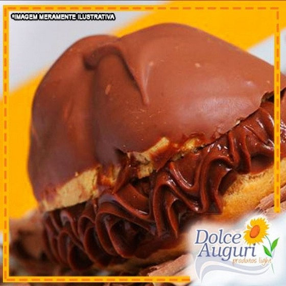 Loja de Encomenda de Doces Fit Diet Heliópolis - Encomenda de Doce para Festa Diet