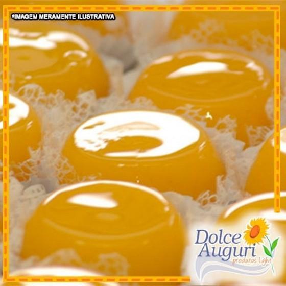 Loja de Encomenda de Doces sem Açúcar Diet Alphaville - Encomenda de Doces Veganos Diet
