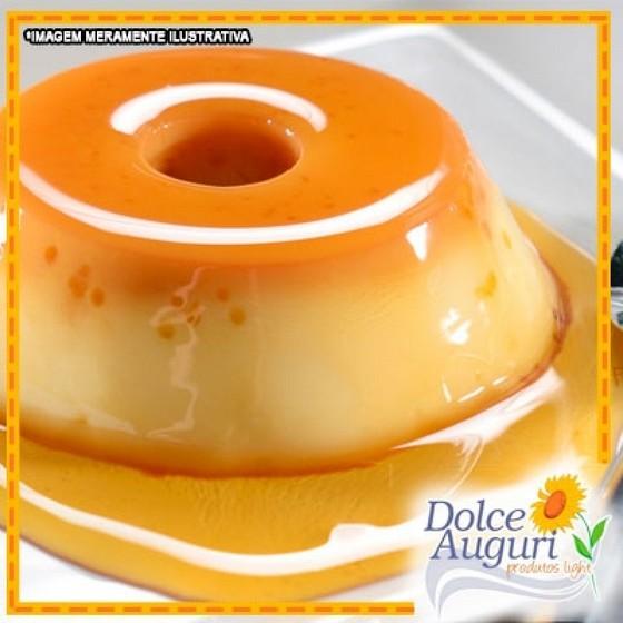 Onde Encomendar Pudim para Aniversário Zero Açúcar Araçatuba - Encomendar Pudim sem Açúcar