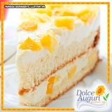 cotar encomenda de bolo de abacaxi sem açúcar Liberdade