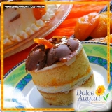 cotar encomenda de bolo sem açúcar Ribeirão Pires