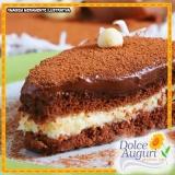 encomenda de bolo de aniversário sem açúcar orçamento Jaguaré