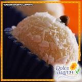 encomenda de bolos e doces sem açúcar Vila Cruzeiro