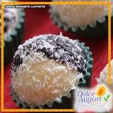 encomenda de doces para aniversário diet preços Bairro do Limão