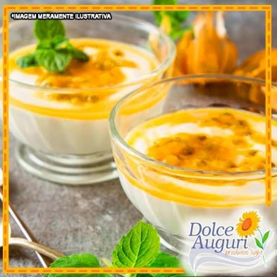 Valor de Mousse de Maracujá Diet Vila Andrade - Mousse de Morango Zero Açúcar Diet
